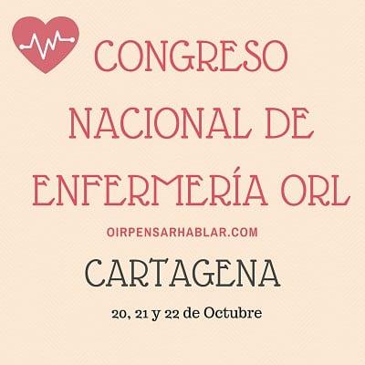 congreso-nacional-de enfermeria-orl