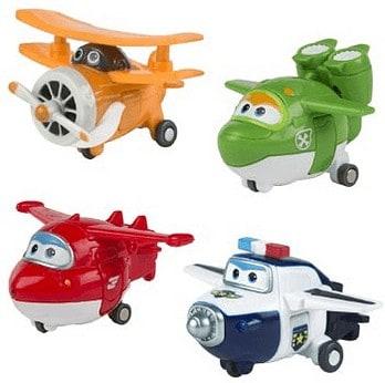 aviones-patrulla