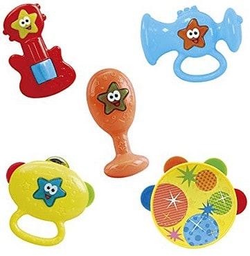 instrumentos-bebe