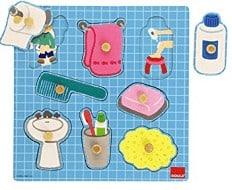 puzzle-bano