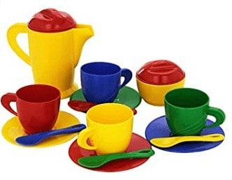 set-tazas