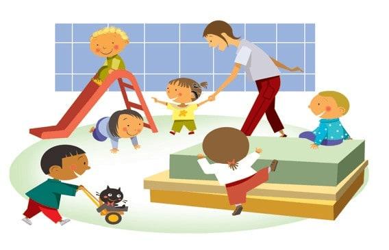 Asesoramiento familiar y escolar