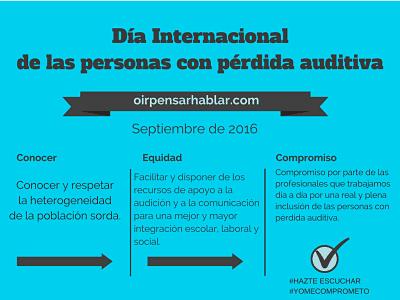 dia-internacional-de-las-personas-sordas
