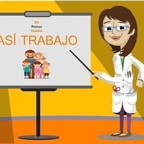asitrabajo_opt