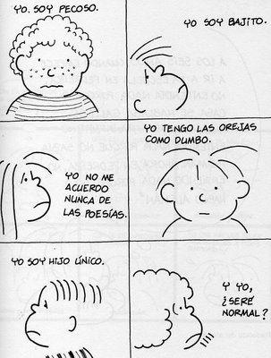 frato_normal